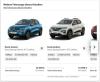 Screenshot_2021-10-14 Dacia.png